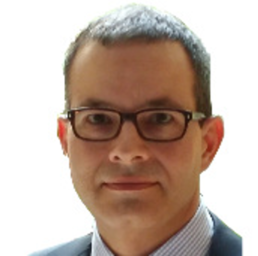 Zaphiro Arnoud Bifrare Utility Advisor