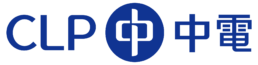 Zaphiro CLP Group Logo
