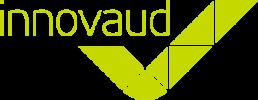 Zaphiro Innovaud Logo