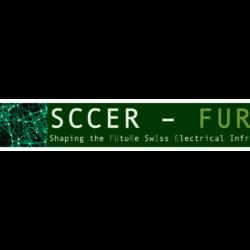 Zaphiro SCCER FURIES Logo