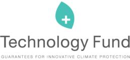 Technology Fund Logo