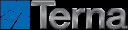 Zaphiro Terna Logo