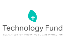 Technology Fund, Zaphiro Technologies
