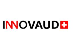 innovaud-logo_tagline_150dpi