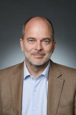 Ulrich-Münch-portrait-photo