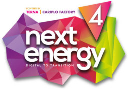 zaphiro-technologies-terna-next-energy-big