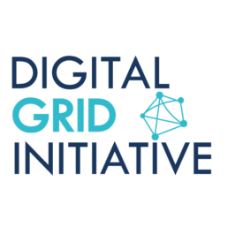digital-grid-initiative-zaphiro-technologies