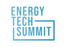 EnergyTechSummit-ZaphiroTechnology