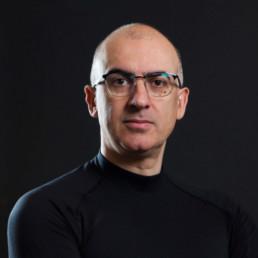 Zaphiro-Technologies-Mario-Paolone-portrait-Zaphiro-Technologies